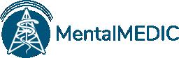 MentalMEDIC Gliwickie Centrum Psychiatrii i Psychoterapii